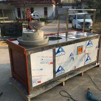 黑龙江蒸汽式豆油皮机 多功能高效腐竹机 厂家热销新款油皮机