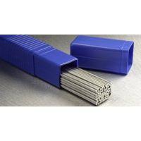 5CrNiMo模具堆焊焊条浙江省5CrNiMo耐磨焊条