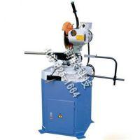 枝江自动金属切管机MC-315AC二合一整平机ML-200的价格