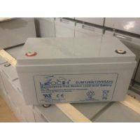理士蓄电池DJM1250理士蓄电池12V50AH官方授权采购中心