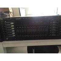 戴尔R930服务器 4背板 24背板