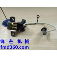 锋芒机械进口挖机配件小松PC130-7启动马达继电器0-25000-7963,600-815-894