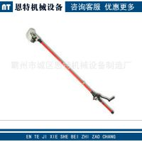 DDX-150/300带电作业剥皮器 绝缘导线剥皮器 10kv带电剥皮器