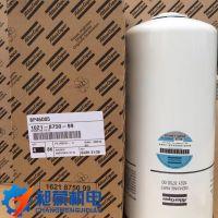 呼和浩特供应阿特拉斯油滤GA30-GA45,1625752500,原装正品