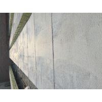水泥砂浆外墙岩棉复合板,中阳保温厂家直销18903263570