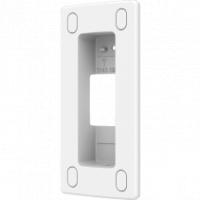 AXIS A8105-E网络视频门站 小而强大的门口安防