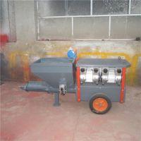 新型砂浆喷涂机@成都新型砂浆喷涂机@新型砂浆喷涂机厂家批发