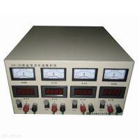 菏泽蓄电池修复仪 XN-2H蓄电池修复仪量大从优