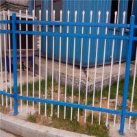 江苏锌钢护栏 锌钢格栅 小区锌钢护栏 交通设施锌钢围栏 厂家直销 热卖