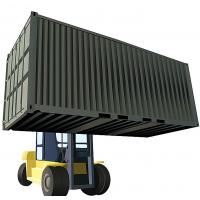 连云港货代 海运出口到SINGAPORE新加坡需要几天 40高柜费用大概多少