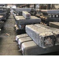 低价供应304钢锭304方坯 型号齐全有200-1500大小