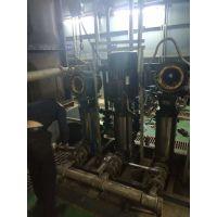 北京大兴区无负压多级泵专业维修
