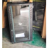图腾18U网络机柜尺寸600*600*18U
