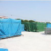 佛山三水区帆布厂家供应盖货防水帆布耐磨耐用抗老化还有防火帆布销售