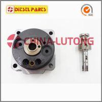 146402-4420 柴油VE泵头 五十铃 4JA1