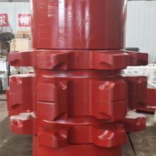 SGZ764/400主机*NM21035010102链轮参数-尺寸-规格双志煤机刮板输送机配件