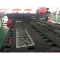 铝本色六角孔雕刻铝板-铝幕墙-铝单板加工厂