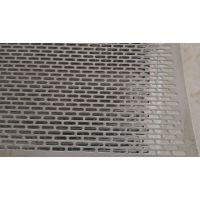 不锈钢网板@上海不锈钢网板@不锈钢网板厂家