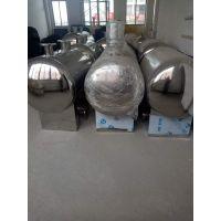 XBD32/1.11-25L-160生活(消防)变频恒压给水成套设备
