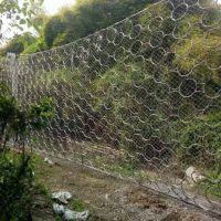 彭州市被动防护网报价