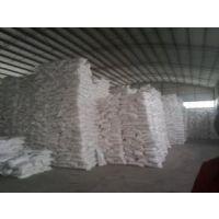深圳东莞哪里有卖硫化钠的/东莞黄江常平大朗硫化钠价格漂亮