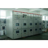 东莞紫光公司KYN28-12系列铠装移开式开关设备|中置柜