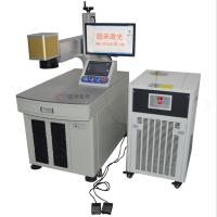 手机摄像头激光焊接,振镜式激光焊接机-超米激光