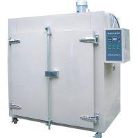 热风循环丝印烤箱 东莞工业烤箱 高温可达800度 大型双门烘箱 佳兴成厂家非标定制