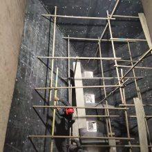 高分子量聚乙烯板 耐磨煤仓衬板高压聚乙烯LDPE塑料板 量大优惠