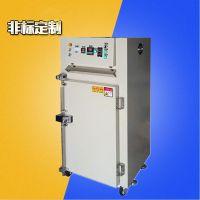 东莞直供304不锈钢工业烤箱 高温热风循环烘箱 防爆干燥机 佳兴成厂家非标定制