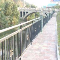【市政护栏】锌钢市政交通护栏
