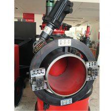 上海华威 ISD-450 外卡式电动管道坡口机 电动管子坡口机价格 西安森达