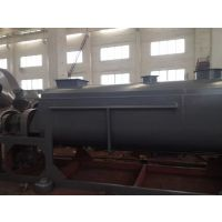 JYG系列常州空心桨叶干燥机 格律专业制造者