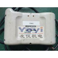 广州二手派特莱触摸屏GH-502DS-4,有配件可维修