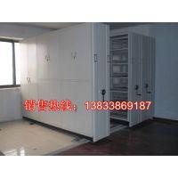 http://himg.china.cn/1/4_302_235472_500_375.jpg