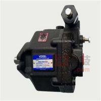 变压器油泵 油研 油泵 柱塞油泵 AR16-FR01C-20