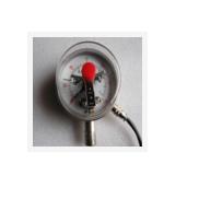 中西dyp 电接点压力表 型号:JK55-YTXC-100库号:M403277