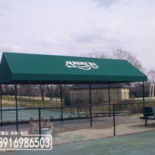 上海普陀雨棚 普陀伸缩遮阳蓬定做 上海普陀区法式雨篷制作厂家