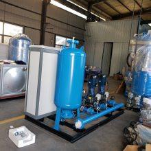 卓智 定压补水设备 自动供水设备 介绍