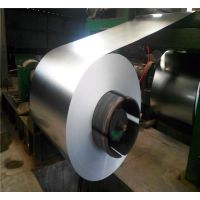 供应汽车钢试模 HC500/780DPD+Z材料价格