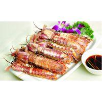 福州熟冻虾姑肉货源 冷冻爬虾肉价格