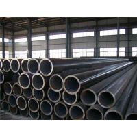 河北兆泰专业生产制造无缝钢管