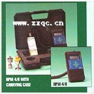 中西供电池操作便携式真空仪表(含规管)/真空计 型号:AMF1-HPM4/5/6