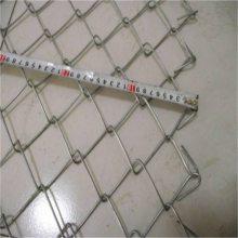 冷镀锌勾花网 矿用勾花网 路基边坡防护