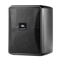 JBL CONTROL25-1 音箱