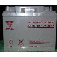 汤浅蓄电池NP17-12经销商汤浅价格/参数UPSEPS直流屏专用汤浅蓄电池