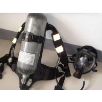 西安正压式空气呼吸器哪里有卖18992812558
