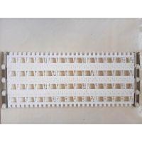 高品质链板输送带塑料网带链板链轮