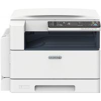 富士施乐S2110a3复印机复合机激光打印机打印复印扫描一体机