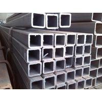 供应昆钢方矩管,材质Q235B,产地昆明 150*100*4.75*6000mm,规格齐全 厂家直发